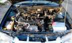 Nissan Bluebird Sylphy, 2000 год, 180 000 руб.