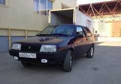 ВАЗ (Лада) 2108, 1998 г., Ростов-на-Дону