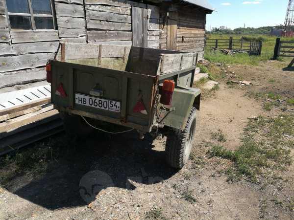 УАЗ 3151, 1991 год, 150 000 руб.