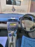 Mazda Demio, 2003 год, 225 000 руб.