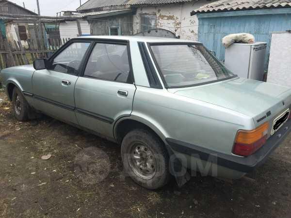 Ford Taunus, 1982 год, 65 000 руб.
