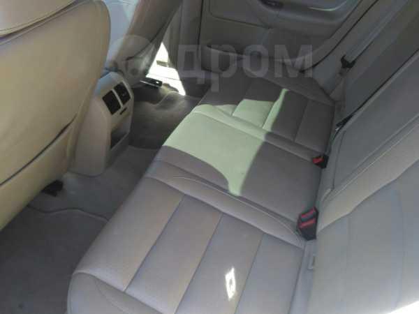 Volkswagen Jetta, 2006 год, 295 000 руб.