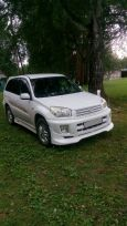 Toyota RAV4, 2003 год, 520 000 руб.