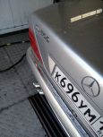 Mercedes-Benz CL-Class, 1998 год, 850 000 руб.