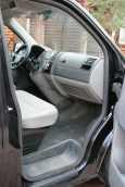 Volkswagen Transporter, 2008 год, 700 000 руб.