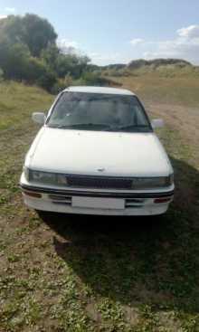 Маслянино Sprinter 1990