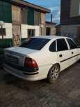 Opel Vectra, 1998 год, 80 000 руб.