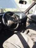 Chevrolet Niva, 2012 год, 350 000 руб.