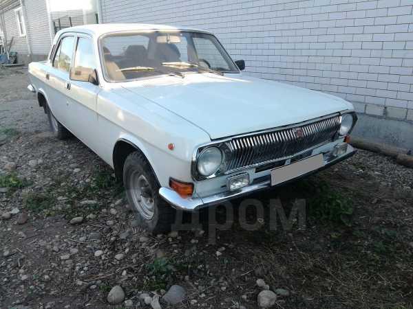 ГАЗ 24 Волга, 1987 год, 70 000 руб.