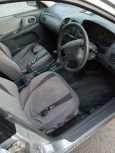 Mazda Familia S-Wagon, 2000 год, 160 000 руб.