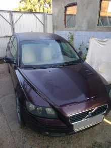 Томск S40 2005