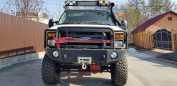 Ford Econoline, 2008 год, 2 499 000 руб.