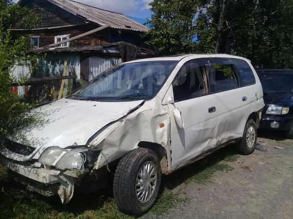 Toyota Gaia, 2001 год, 200 000 руб.