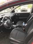 Nissan Qashqai+2, 2013 год, 910 000 руб.