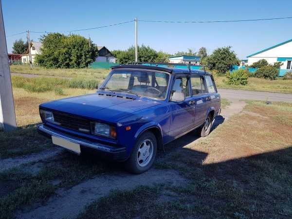 Лада 2104, 2011 год, 145 000 руб.