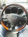 Lexus RX330, 2003 год, 820 000 руб.