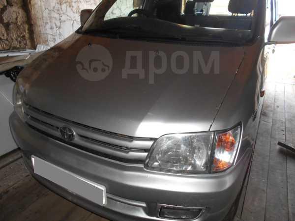 Toyota Town Ace Noah, 1998 год, 500 000 руб.