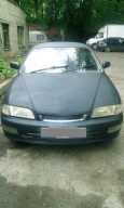 Nissan Presea, 1997 год, 80 000 руб.