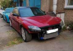Mazda RX-8, 2003 г., Челябинск