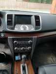 Nissan Teana, 2010 год, 730 000 руб.