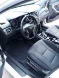 Hyundai i30, 2012 год, 700 000 руб.