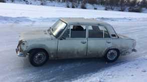 Красноярск 2101 1978