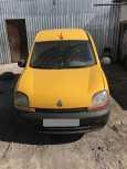 Renault Kangoo, 2003 год, 120 000 руб.