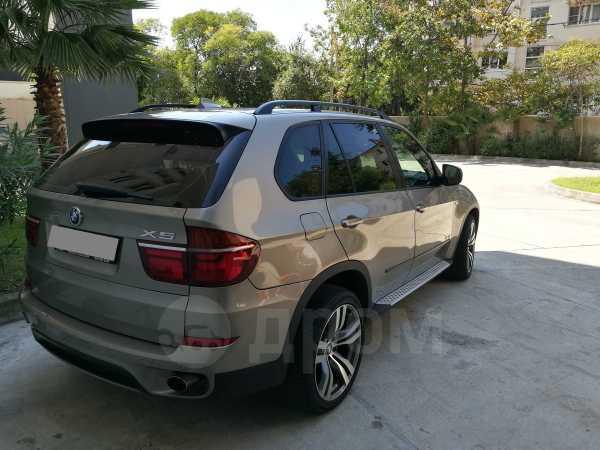 BMW X5, 2010 год, 1 049 000 руб.