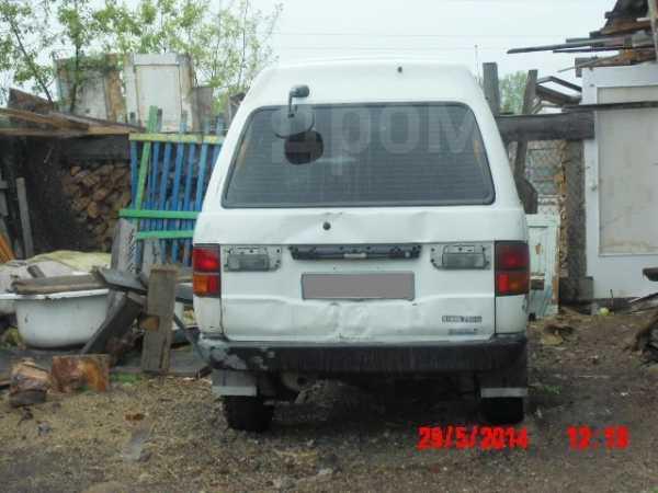 Toyota Lite Ace, 1995 год, 60 000 руб.