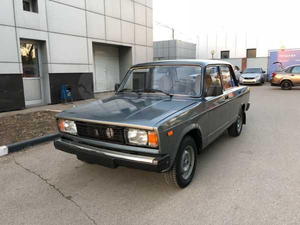 Лада 2105, 2010 год, 145 000 руб.