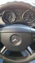 Mercedes-Benz R-Class, 2006 год, 800 000 руб.