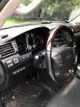 Lexus LX570, 2010 год, 2 165 000 руб.