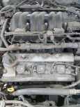Nissan Cefiro, 2002 год, 170 000 руб.