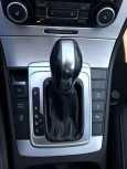 Volkswagen Passat, 2011 год, 780 000 руб.