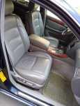 Lexus GS300, 2000 год, 400 000 руб.