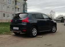 Канск 3008 2011
