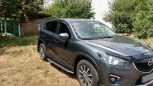 Mazda CX-5, 2012 год, 1 150 000 руб.