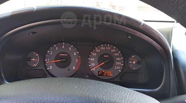 Nissan Almera Classic, 2009 год, 325 000 руб.
