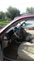 Toyota Land Cruiser Prado, 2006 год, 1 250 000 руб.