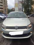 Volkswagen Polo, 2014 год, 650 000 руб.