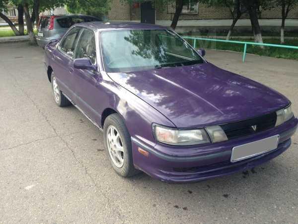 Toyota Vista, 1994 год, 99 000 руб.