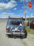 Лада 4x4 2121 Нива, 2007 год, 145 000 руб.