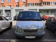 Челябинск 2217 2007