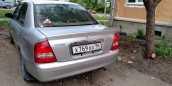 Mazda Familia, 2003 год, 150 000 руб.