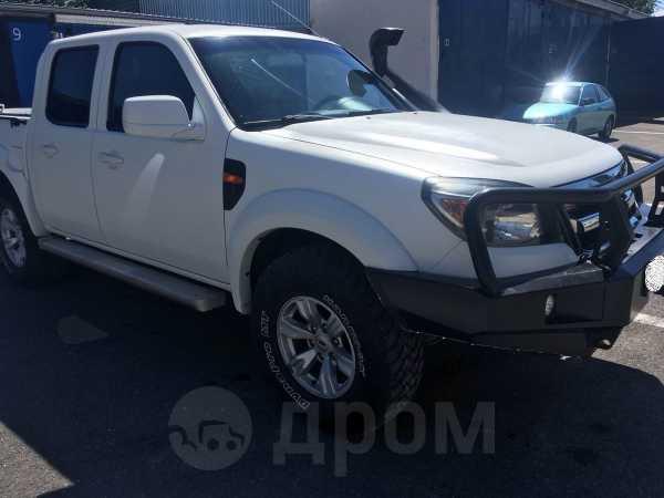 Ford Ranger, 2010 год, 850 000 руб.