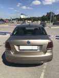 Volkswagen Polo, 2017 год, 710 000 руб.