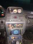 Mitsubishi Pajero, 1993 год, 420 000 руб.