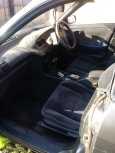 Toyota Corona Exiv, 1991 год, 35 000 руб.
