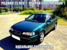 Кемерово Sprinter 1998