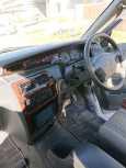 Toyota Lite Ace Noah, 1996 год, 350 000 руб.